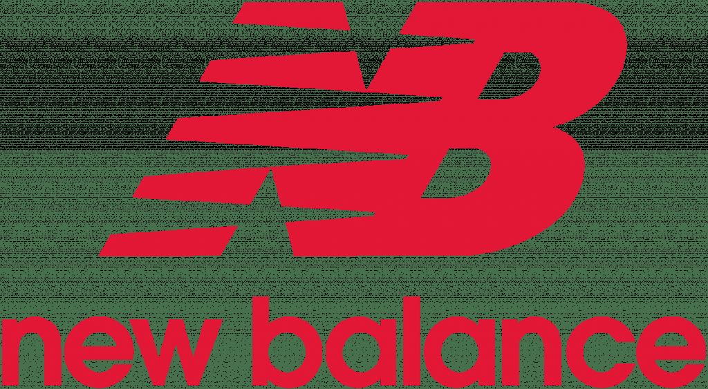 Black Friday Deals New Balance Logo