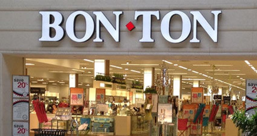 Bonton Black Friday Deals