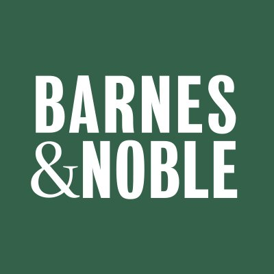 Barnes and Noble Black Friday - Barnes And Noble Logo