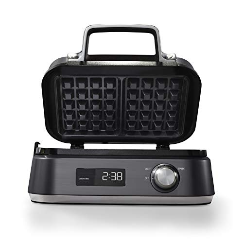 Best Calphalon Waffle Maker Black Friday Deals