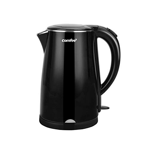 Comfee Cordless Kettle Black Friday