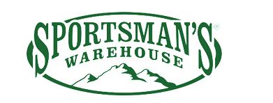 Sportsman's Warehouse Black Friday Deals