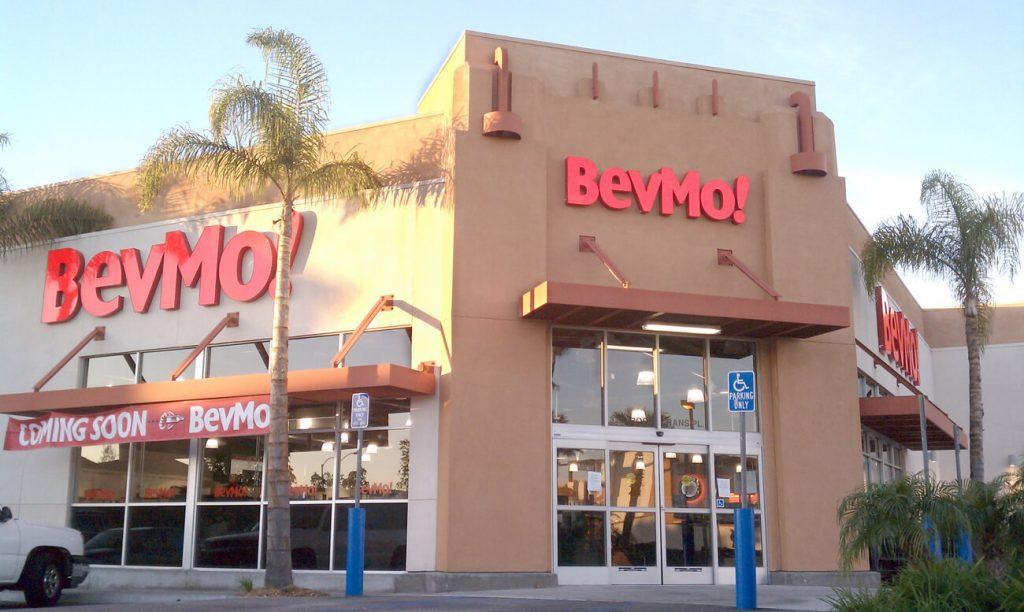 Bevmo Black Friday Ad, Sales And Deals