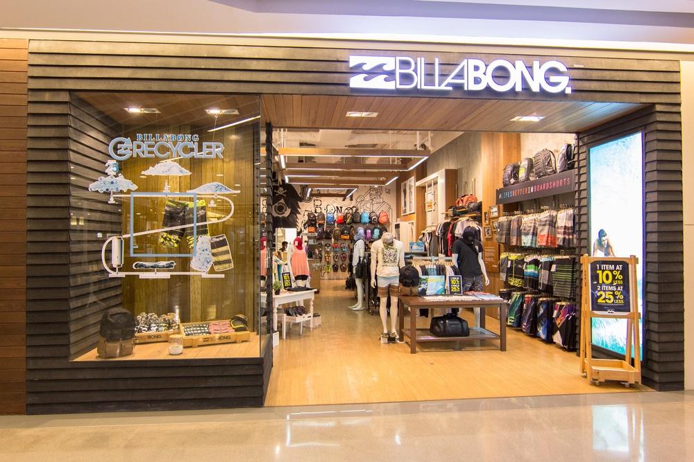 Billabong Black Friday Deals, Coupons And Ads