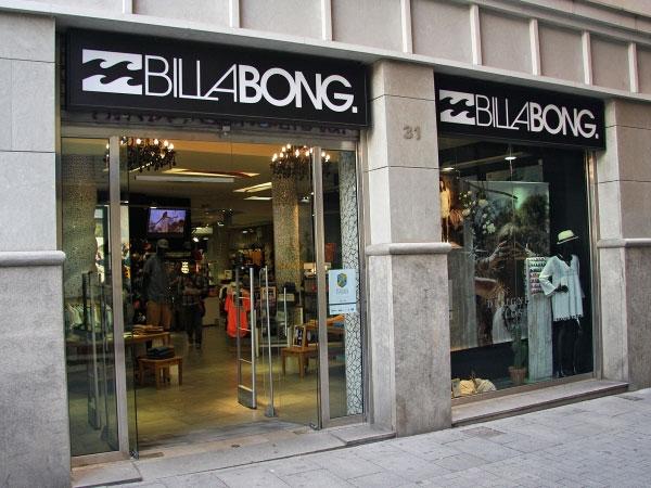 Billabong Black Friday Sales, Deals, Coupons And Ads