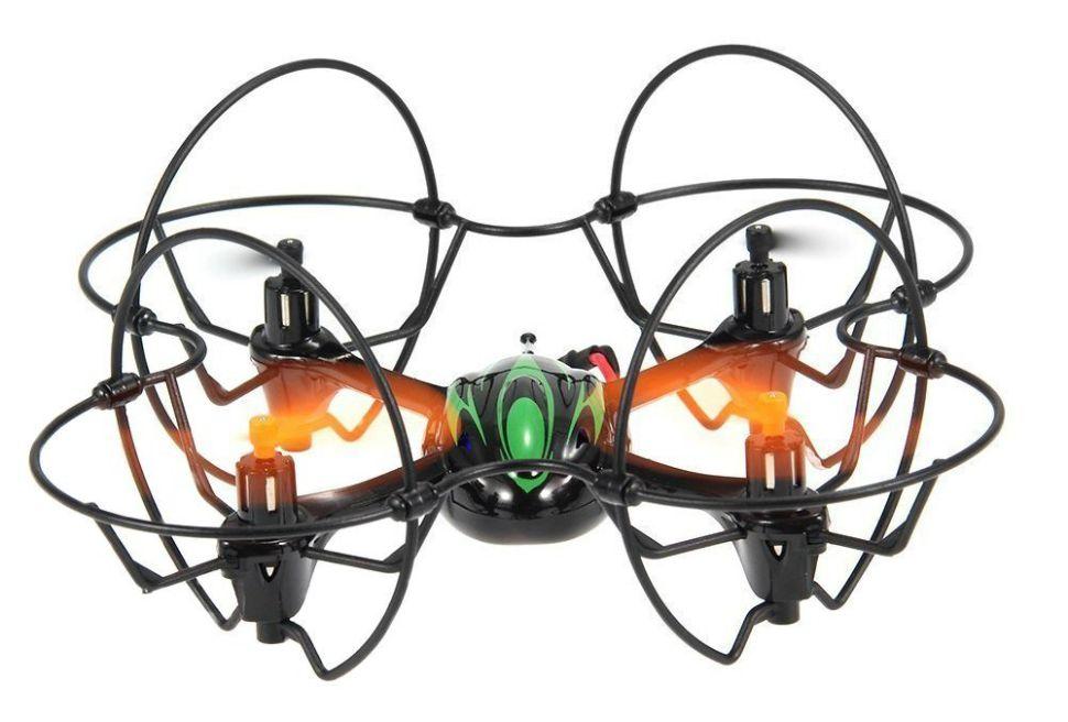 Black Friday Theefun Mini Remote Control Drone Deals