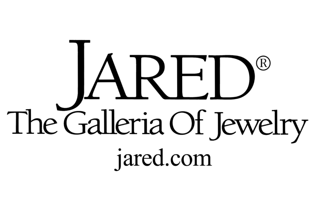 Jared Jewelers Black Friday Store Deals
