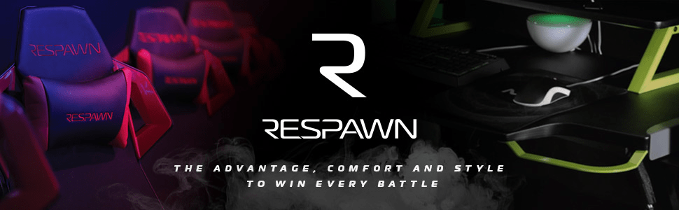 Black Friday Respawn Gaming Chair Deals