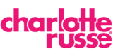 Charlotte Russe Black Friday 2021 Ad, Sales And Deals 1