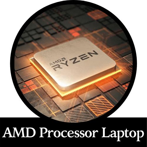Amd Processor Laptop Black Friday