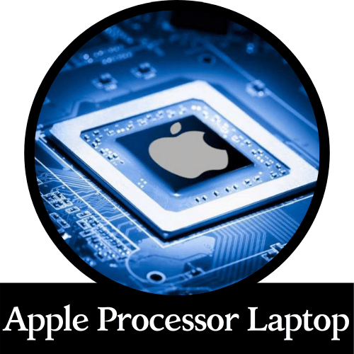 Apple Processor Laptop Black Friday